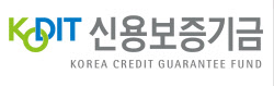 신보·우리銀, 한국판 뉴딜·ESG 기업 금융지원 협력