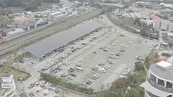 경기도 햇빛발전소 사업 10곳 이상 추진