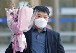 '이춘재 사건' 누명 씌운 警, 특진 취소..연금 환수는?