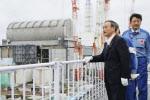 정부, 日과 후쿠시마 오염수 양자협의 방안 검토