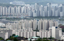 [단독]'집값 만큼만 유한책임 주담대' 16조원 돌파…은행권 확산 추진