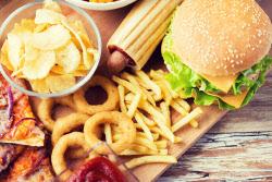 [호갱탈출 E렇게]무료배달이라더니…햄버거 값의 비밀