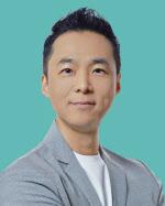 """[ESF 2021]김지현 """"기술이 ESG 경영의 지렛대 역할 할 것"""""""