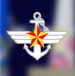 국방부, 공군본부·20비행단 군사경찰단 등 압수수색…수사 확대