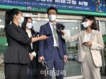 """故손정민 친구 측에 '선처 요청' 빗발..""""유튜버 1명과 합의하기도"""""""