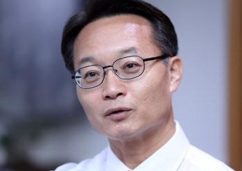 """[ESF 2021]조해진 """"ESG, 바람 아닌 태풍…한국도 목소리 내야"""""""