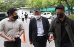 '안산 투기' 전해철 전 보좌관 구속 기소