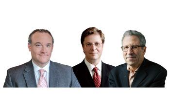 [알림]ESG, 자본주의 게임의 룰을 바꾸다