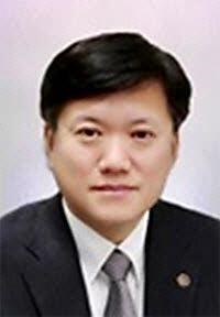 국토도시계획학회, 오후 3시 '공기업 새로운 역할' 좌담회