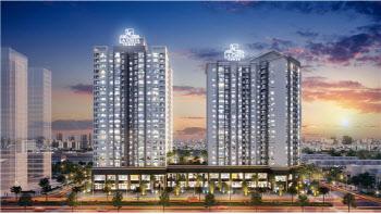 하이브랜드, 17일 베트남 아파트 투자설명회 개최