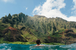 하와이, 백신 접종률 70% 달성 시 입국 방역 절차 면제