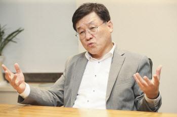 "[ESF 2021]정만기 ""ESG는 美의 對中 견제책…韓기업 반사이익 기대"""