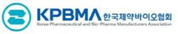 한국제약바이오협회, 국산 코로나19 백신·치료제 개발 위한 지원 촉구