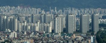 2·4대책 약발 끝? 서울 주택거래량 늘었다