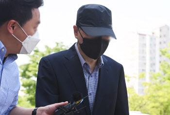 경찰, LH 투기 핵심 '원정투기'·'강사장' 檢에 넘겼다(종합)