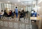 """8월 40대 이하 '예약 접종' 백신 선택은 불가능…""""시기별로 달라"""""""