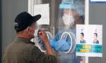 정부, '글로벌 백신 허브화 추진 TF' 2차 회의…세부 과제 확정