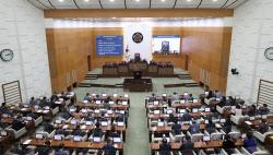 [단독]서울시의회, 인사권 첫 독립…내주 사무처장 개방형 공모