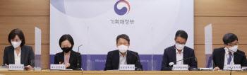 LH 사태로 공공기관 경영평가 강화…21곳 '낙제점' 받았다