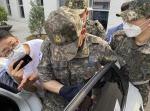 군검찰 수사심의위, 공군 여중사 강제추행 피의자 기소 권고