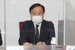 """김재원 """"송영길, `윤석열 X 파일` 공개해야…허위면 형사책임"""""""