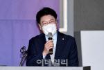 """장제원, `윤석열 X파일` 논란에 """"음습한 정치공작의 냄새"""""""