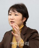 """이언주 """"송영길, 윤석열 X파일 언급 사과해야"""""""