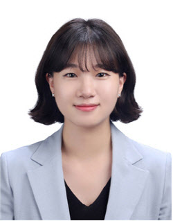 [프로필]박성민 靑청년비서관…文정부 최연소 '25세'
