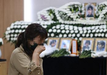 여가부, 공군 성추행 사건 현장점검…軍 조치, '총체적 난국'