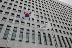 [포토]검찰 인사위원회 23일 열릴 예정