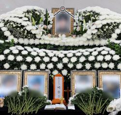 """""""용서 안 하면 죽어버리겠다""""를 사과로 받아들인 軍 경찰"""