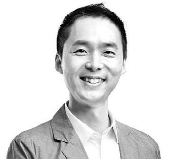 [김지현의 IT세상]ESG경영 필수요소 '테크'