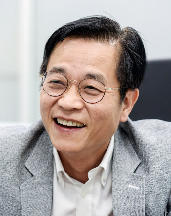"[ESF 2021]김세훈 ""2035년 친환경車 시대 열린다…수소 인프라 절실"""