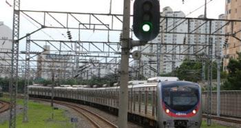 다음 달부터 수도권전철 1호선 운행 시각 조정…지연요인 개선