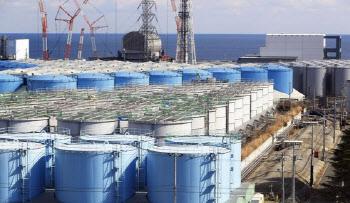 日, 내달 후쿠시마 제2원전도 폐로 착수…제1·2원전 동시 진행