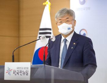 내년 국가 R&D 예산 23.5조원···감염병 대응·탄소중립에 집중