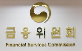 삼성·현대차그룹, 다음달 금융복합기업 지정‥3년마다 위험실태평가