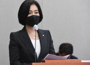 """허은아 """"박성민, 벼락승진"""" vs 김부겸 """"훈련 받은 인물"""""""