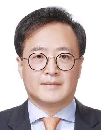 SK증권, 리서치 조직 확대…새 부문장에 최석원 전 센터장