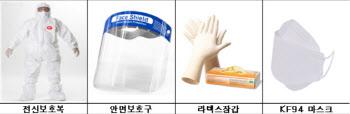 서울시, 장애인 활동지원사 2만명에 방역물품 지원