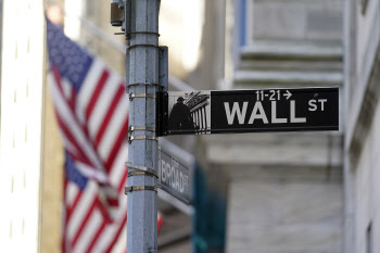 [뉴욕증시]바이든표 인프라딜 '청신호'…S&P·나스닥 또 신고점