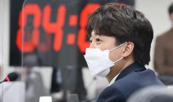 국민의힘, 대변인 `토론 배틀` 16강 대진표…장천·김연주 등 진출