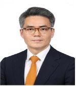 시민단체 '수십억 부동산 투기 의혹' 김기표 靑 비서관 고발
