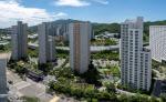 LH, 하반기 임대주택 7.5만 공급…계약금 5%로 낮춰