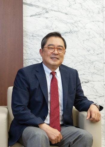LS그룹, 친환경 전력 인프라 넘어 신재생에너지 등 新사업 '활활'