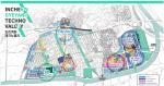 LH, 3기 신도시 사전청약 시작… '인천계양' 1050세대 공급