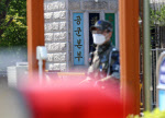 軍성추행 중간수사 발표…여군 성폭력전담 수사팀 설치