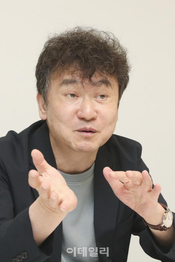 """①""""恨의 민족? 한국인 본모습은 '지식·정보 전파자'"""""""