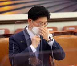 """3기신도시 고분양가 논란에…노형욱 """"최대한 저렴하게 공급"""""""