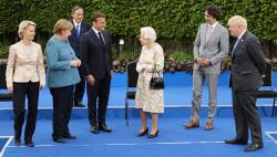 [김보겸의 일본in]일본은 G7 자격이 있을까
